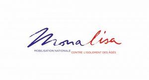 logo-monalisa-copie