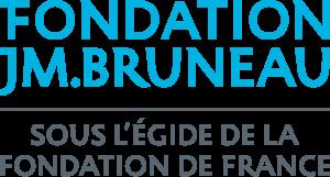 1-logo-fondationjmb-fdf2lignes