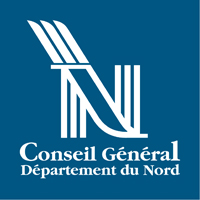 conseil-general-_nord_subvention_subventions_associations