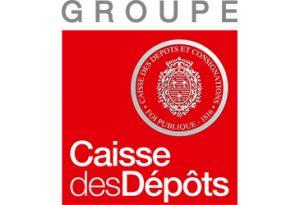 logo-caisse-des-depots-vignette2