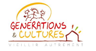 Générations et cultures - vieillir autrement